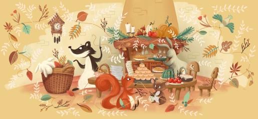 autumn-party-slider-web2