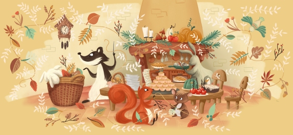 autumn-party-slider-web2