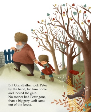 peter-and-the-wolf-2-web