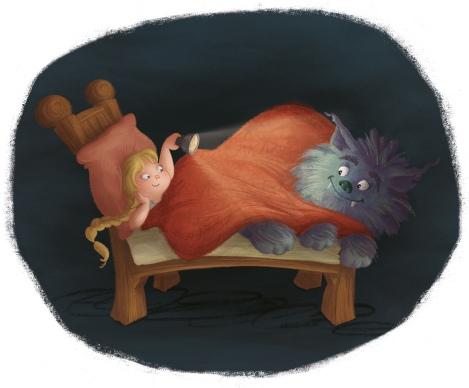 goodnight-friend-web