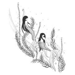 mermaids_web