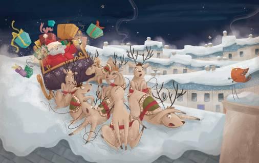 reindeer_down_spread05web