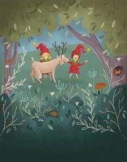 reindeer_down_spread23web