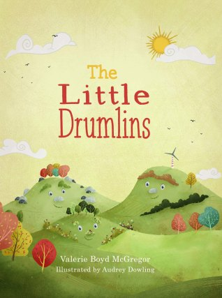 the_little_drumlins_cover web