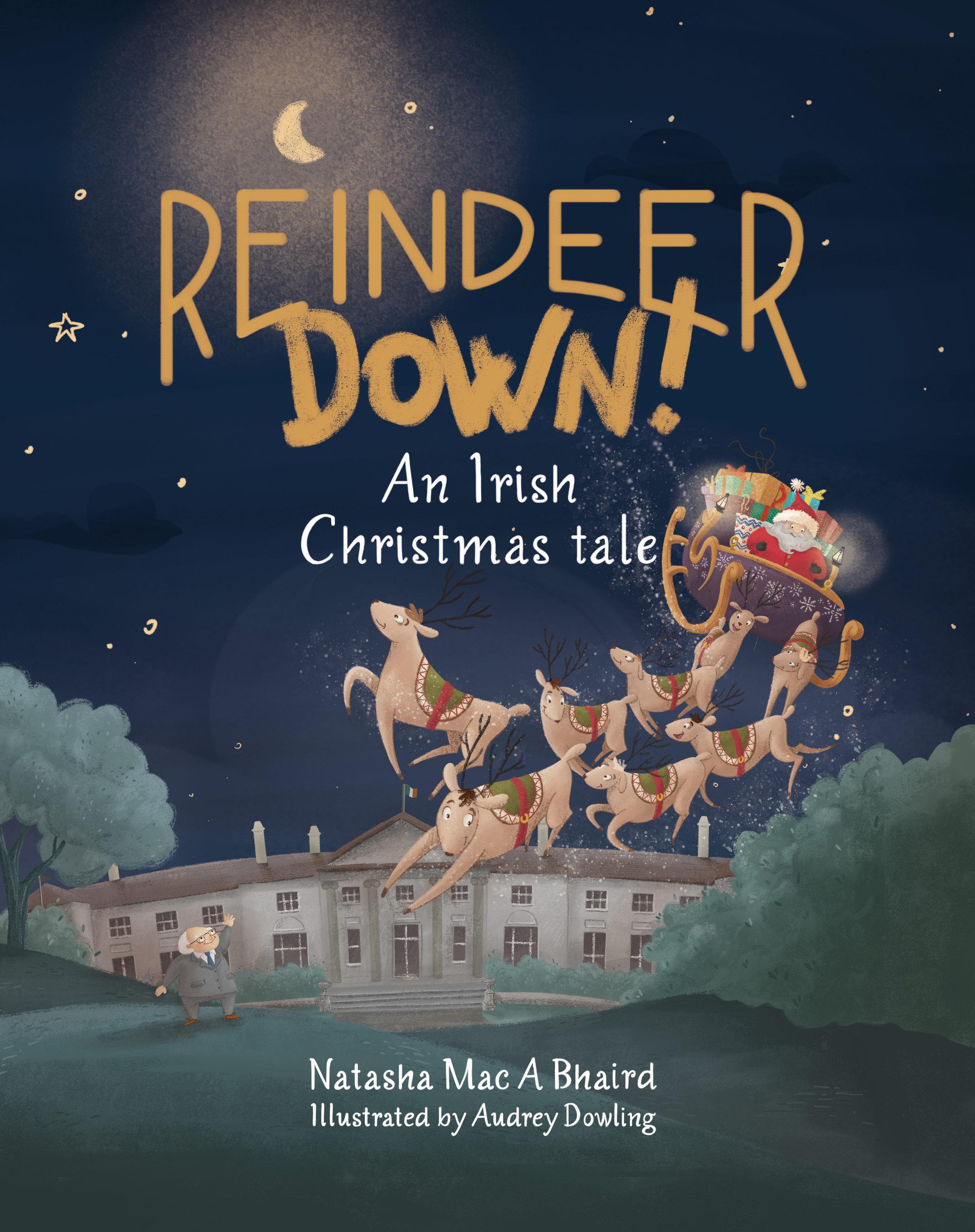 reindeer_down_cover_web
