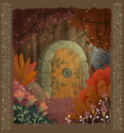 mysterious-doorway-web